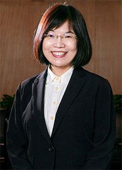 Lih-Yun Lin