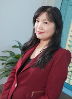 Chen-Ling Hung