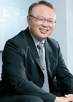 Chi-HungHsiao