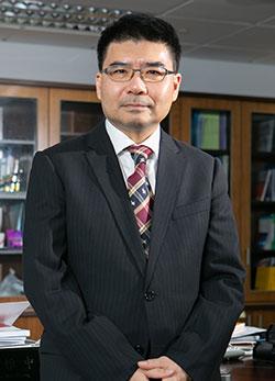 Teng,Wei-Chung