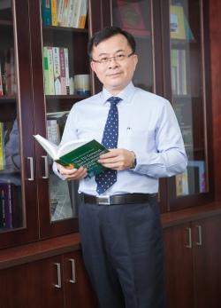 Yaw-Shyang Chen